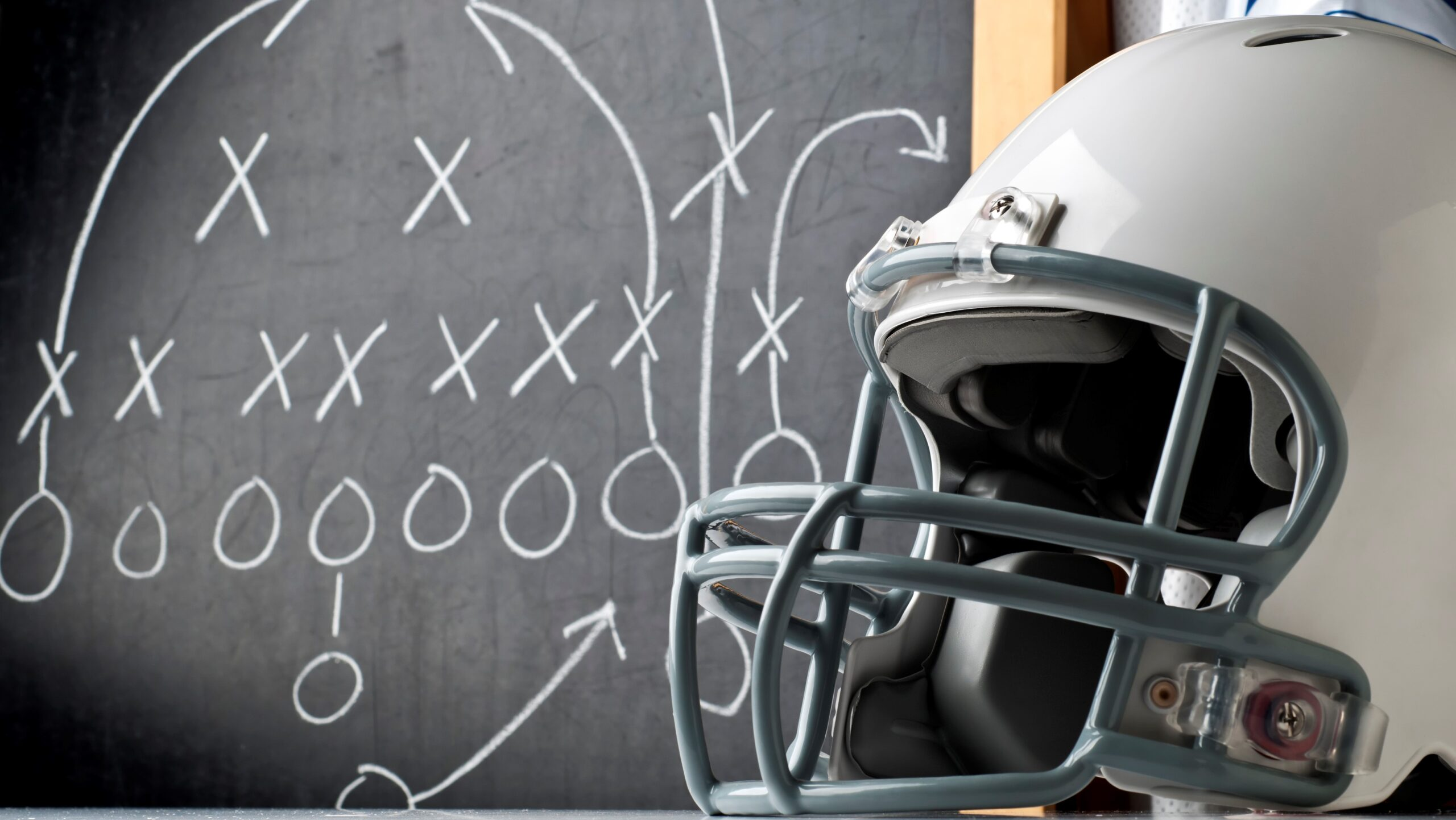 What College Football Can Teach Us About Investing