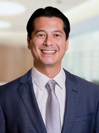 Craig Chuang, CFA, CFP®