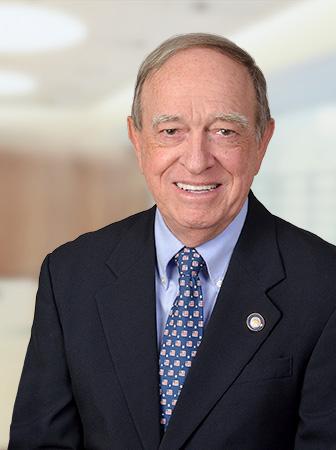Darryl Hinkle, CPA, CFP®