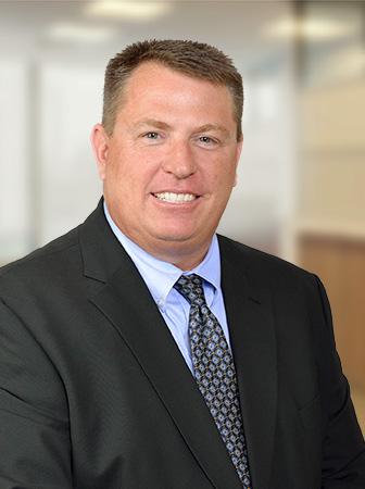 S. Hardy Taylor CIMA, MBA, CIMC