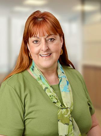 Joanne Cascossa