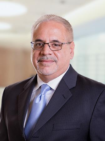 Joe A. Gitto, Jr.