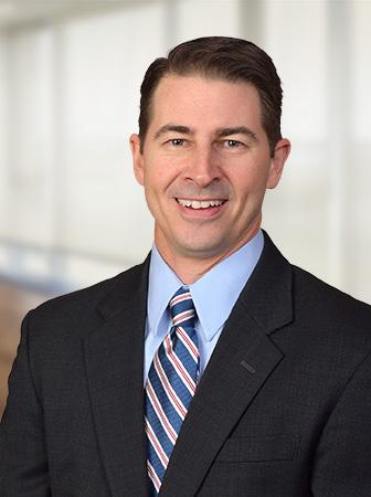 Timothy G. Slattery, PhD