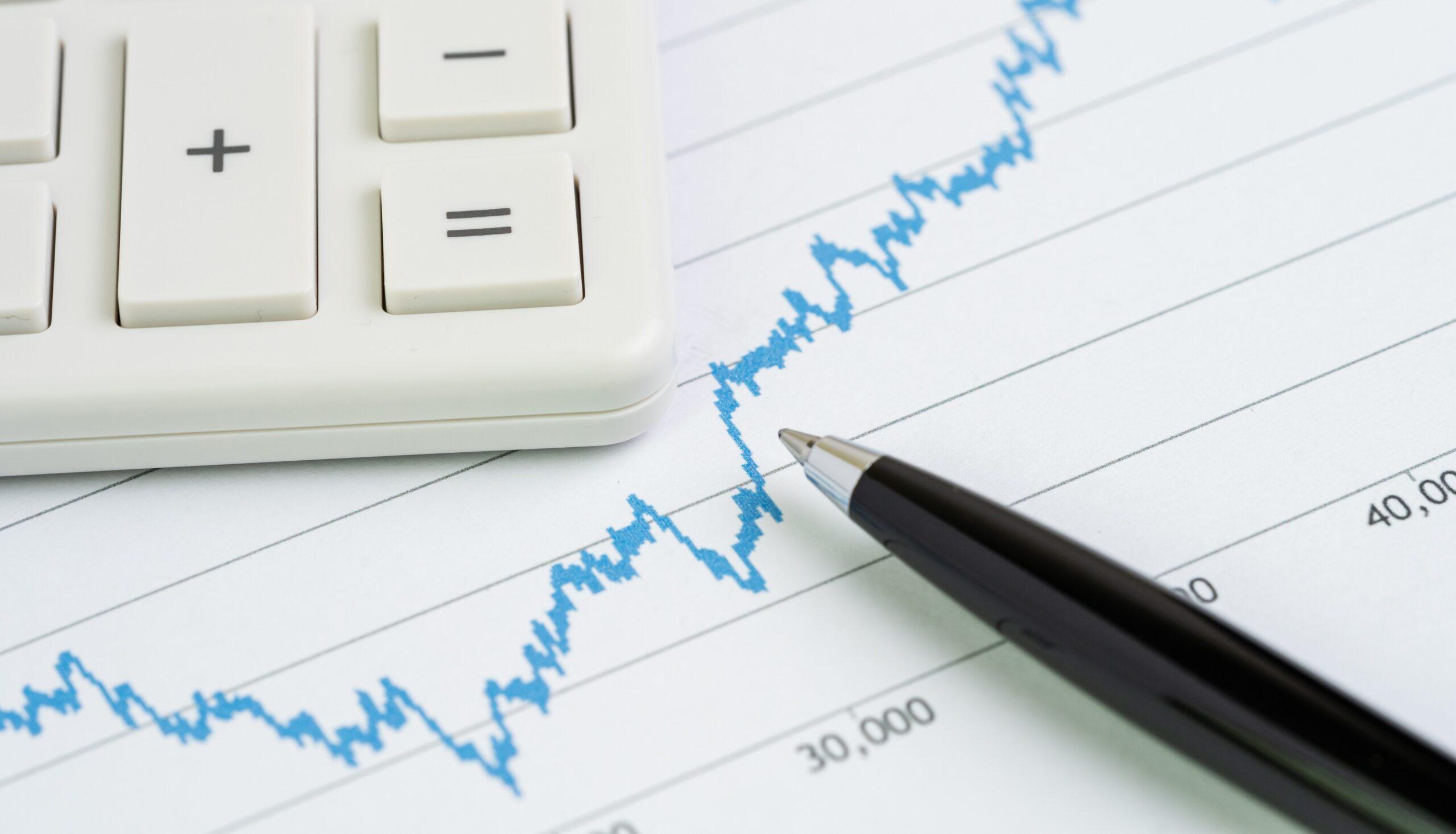 Understanding Volatility