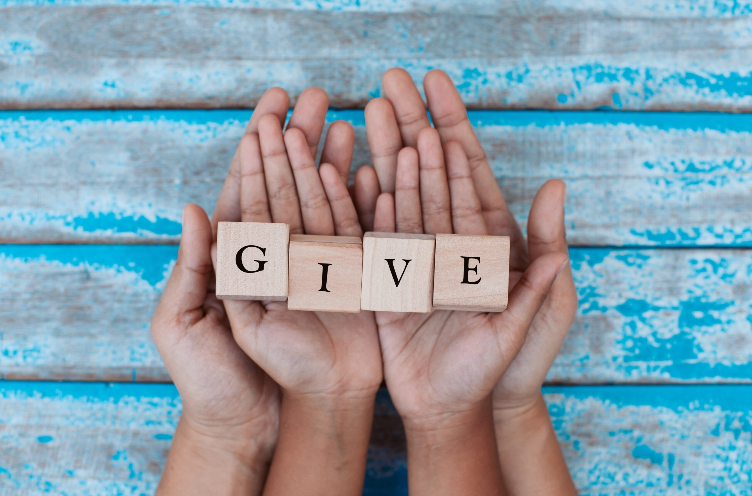 Charitable Giving and the Donor-Advised Fund