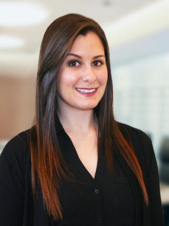Tamara Zamora