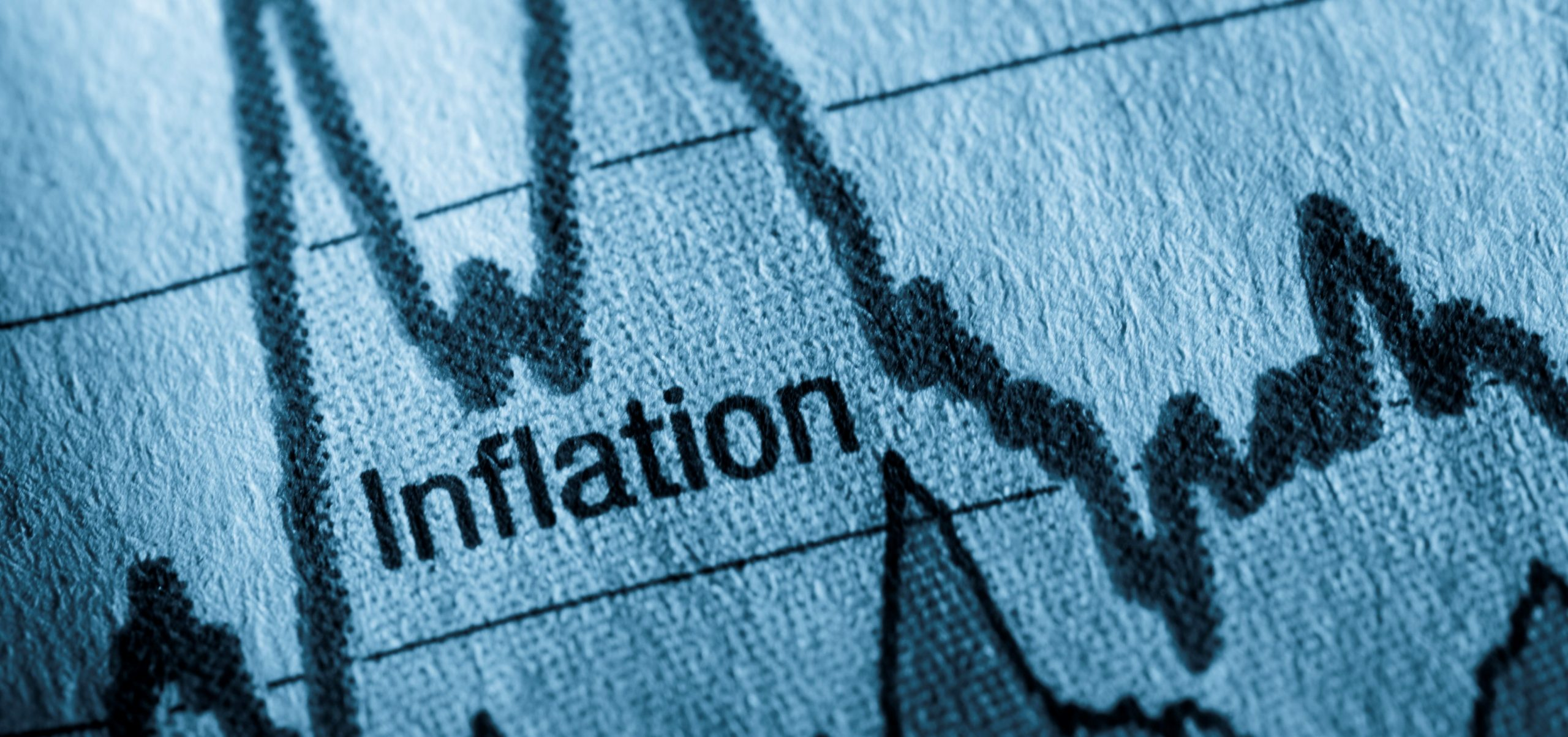 Is Inflation Making a Comeback?